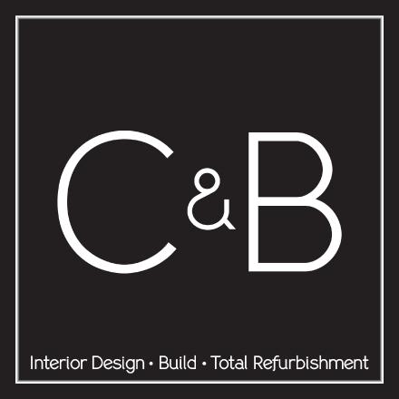 Cream Browne Interior Design Build Total Refurbishment