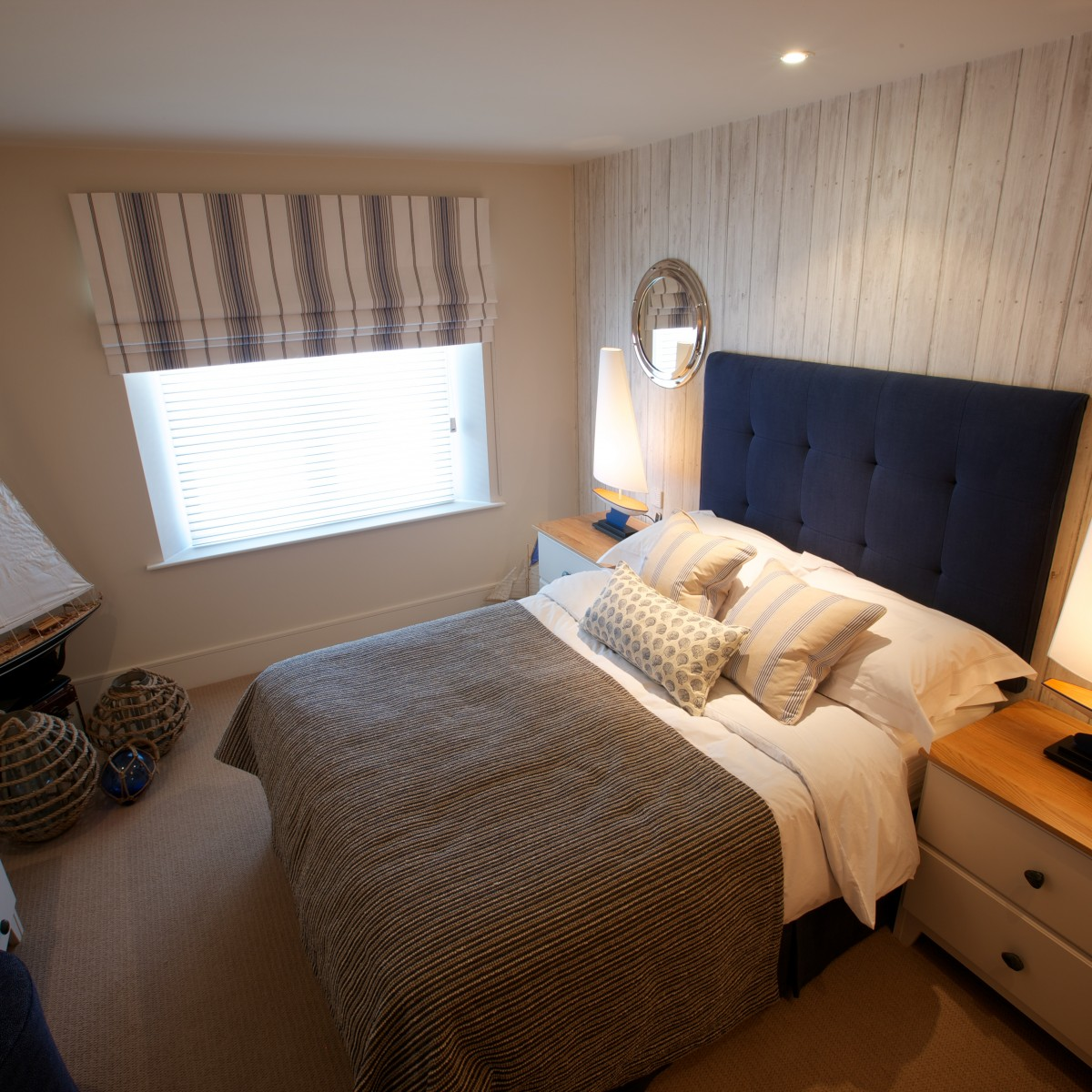 bedroom interior design dartmouth