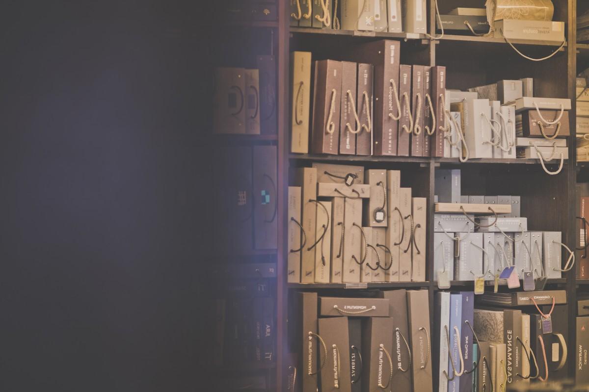 designer fabric books