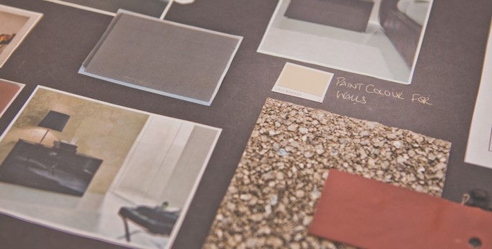 Interior Design Colour Trends And Textures For The Spring Season Cream Browne