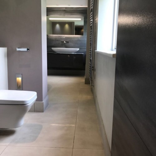 modern-bathroom-design-tile