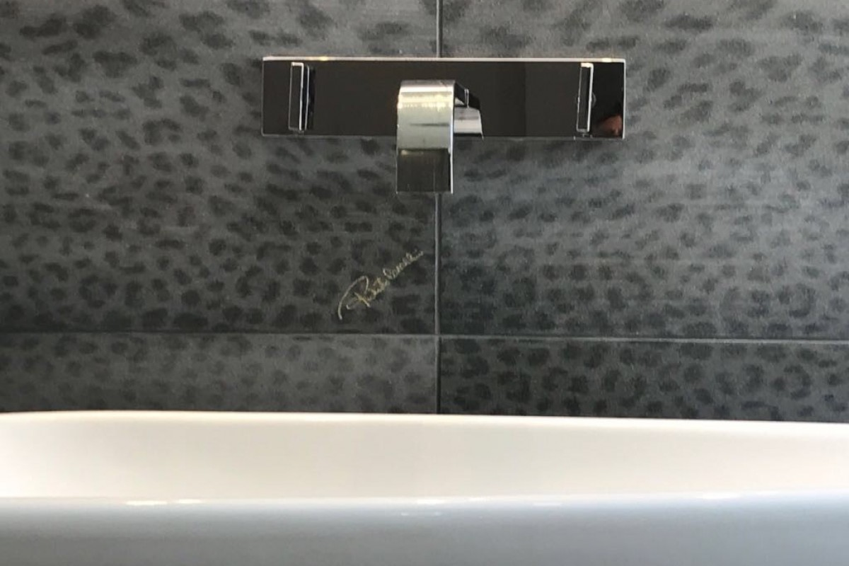 modern-bathroom-design-tile1