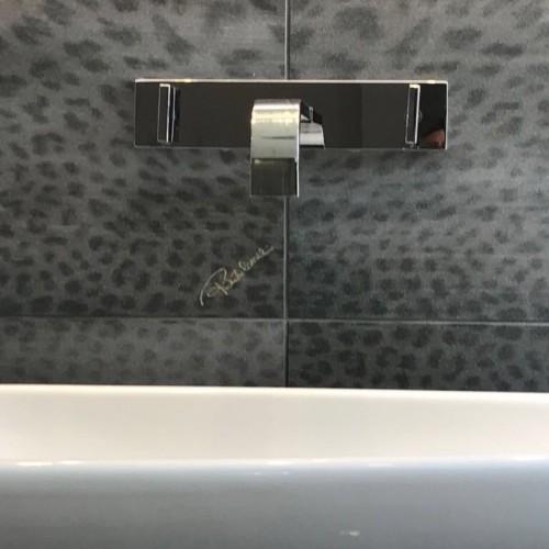 modern-bathroom-design-tile1