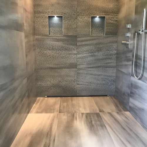 modern-shower-design